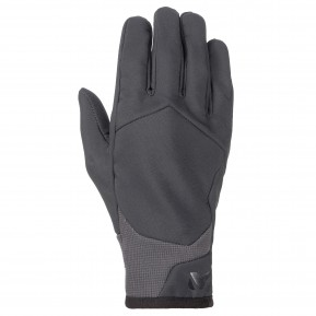 ACTIVE WDS GLOVE Millet International