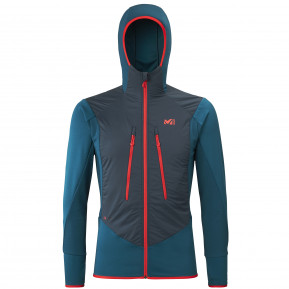 EXTREME RUTOR ALPHA COMPO HOODIE M Millet International