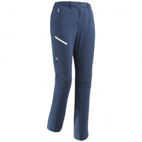 LD TRILOGY WOOL PANT Millet International