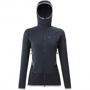 TRILOGY DUAL WOOL HOODIE W Millet International