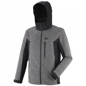 PAYUN HOODIE Millet International