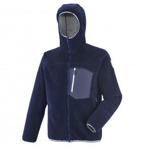 8 SEVEN WINDSHEEP HOODIE Millet International