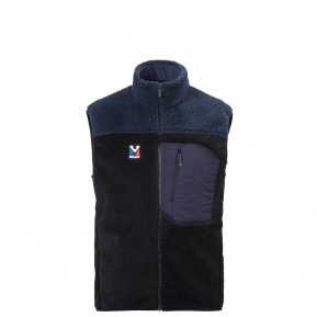 8 SEVEN WINDSHEEP VEST M Millet International