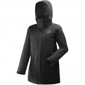LD TRIVOR II PARKA Millet International