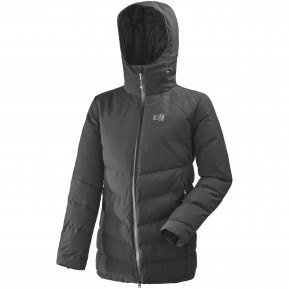 LD OLMEDO PARKA Millet International