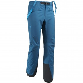 NEEDLES SHIELD PANT Millet International