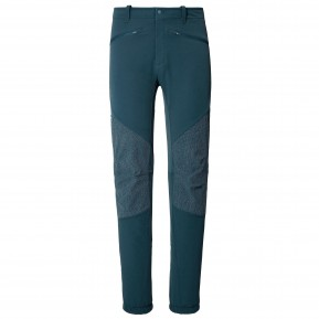 SUMMIT 200 XCS PANT M Millet International