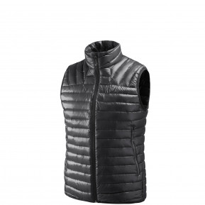 K SYNTH'X DOWN VEST Millet International
