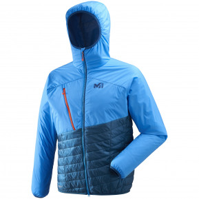 ELEVATION AIRLOFT HOODIE Millet International