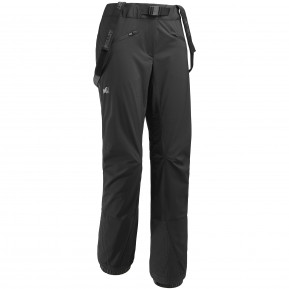 LD NEEDLES SHIELD PANT Millet International