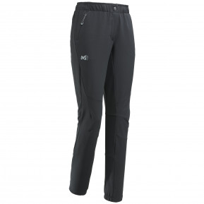 LD SUMMIT 200 XCS PANT Millet International