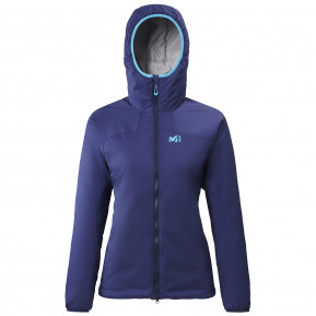 K BELAY HOODIE W Millet International