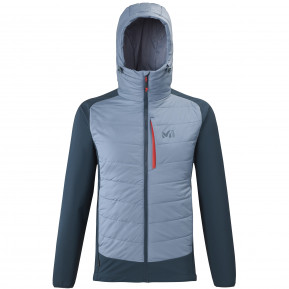 HYBRID NANGA HOODIE M Millet International
