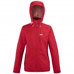 GRANDS MONTETS GTX JKT W Millet International