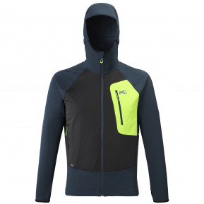 TOURING SPEED XCS HOODIE M Millet International