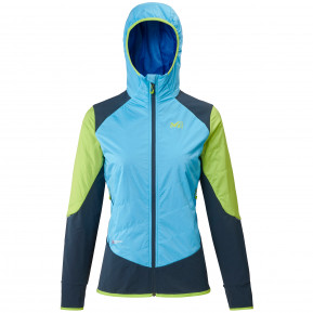 TOURING SPEED XCS HOODIE W Millet International