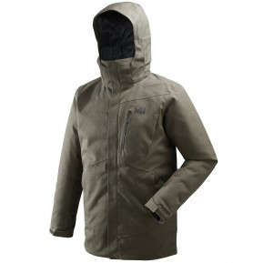 TRIVOR PARKA Millet International
