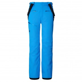 ATNA PEAK PANT M Millet International