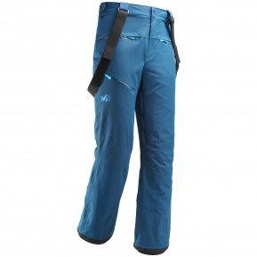 ATNA PEAK PANT Millet International