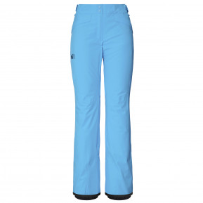 ATNA PEAK PANT W Millet International