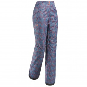 LD ATNA PEAK PANT Millet International