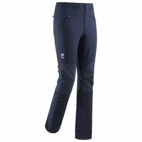 TRILOGY ADVANCED PRO PANT Millet International