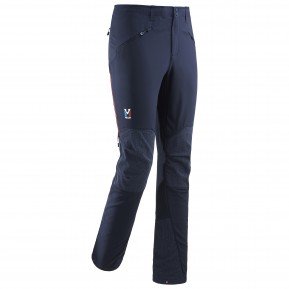 TRILOGY ADVANCED PRO PANT M Millet International