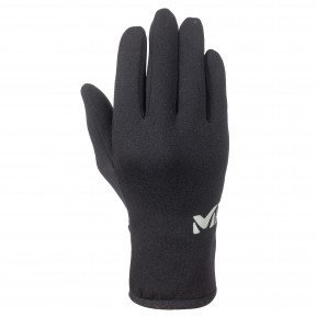 M TOUCH GLOVE Millet International