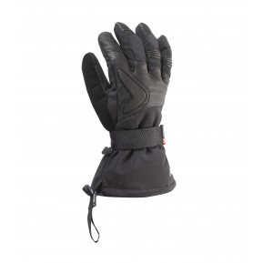LONG 3 IN 1 DRYEDGE GLOVE Millet International