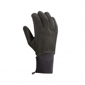 TEMPEST WDS GLOVE Millet International