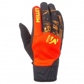 PIERRA MENT' GLOVE Millet International