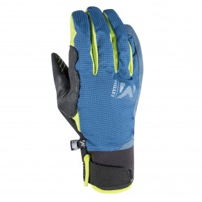 TOURING GLOVE Millet International