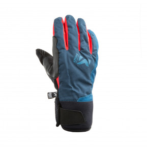TOURING GLOVE M Millet International