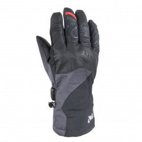 ATNA PEAK DRYEDGE GLOVE Millet International