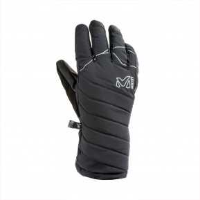 LD ATNA PEAK DRYEDGE GLOVE Millet International