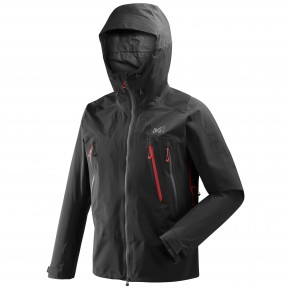 K GTX PRO JKT M Millet International