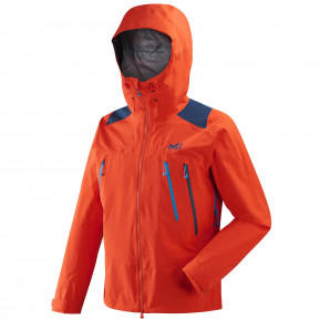 K GTX PRO JKT Millet International