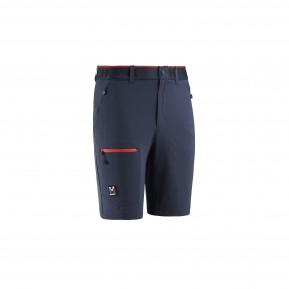TRILOGY ONE CORDURA SHORT M Millet International