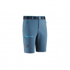 TRILOGY ONE CORDURA SHORT Millet International