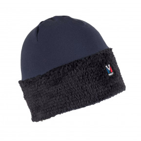 TRILOGY MIX BEANIE Millet International