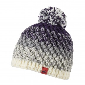 LD SUNNY BEANIE Millet International