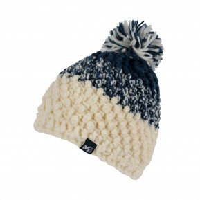 SUNNY BEANIE W Millet International
