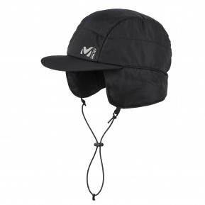 WINTER ALPHA CAP Millet International