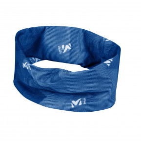 CORPORATE NECK WARMER Millet International