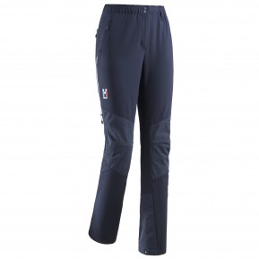 LD TRILOGY ADVANCED PRO PANT Millet International