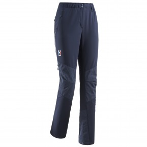 TRILOGY ADVANCED PRO PANT W Millet International