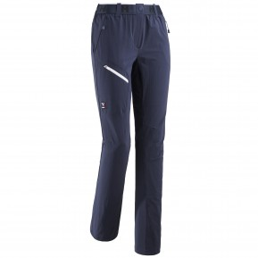 TRILOGY ONE CORDURA PANT W Millet International