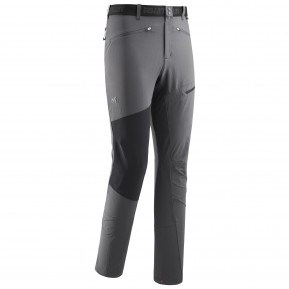 ELEVATION XCS CORDURA PANT Millet International