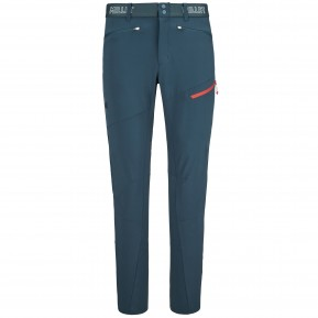 ELEVATION XCS CORDURA PANT M Millet International