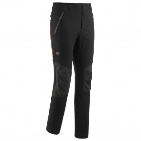K XCS PANT Millet International